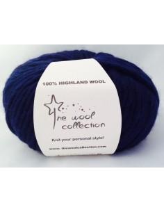 Elegance Wool - Azul...