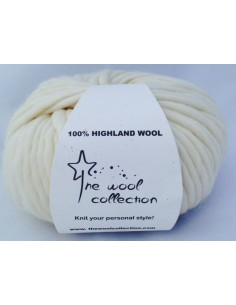 Elegance Wool - Natural...