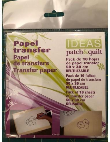 "Papel Reynolds Freezer Paper 50"""