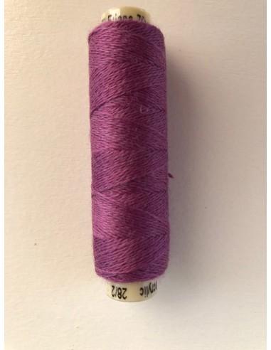 Hilo lana Ellana de Sue Spargo EN37