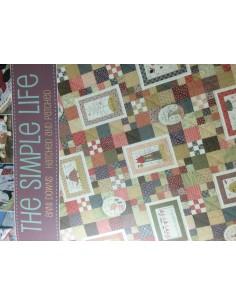Libro The Simple Life Anni...