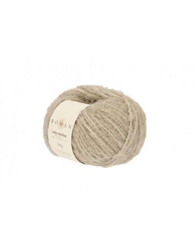 Ovillo Cosy Merino lana Rowan
