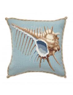 Kit Concha Mermaids Comb...