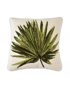 Kit Fan Palm Leaf Elizabeth...