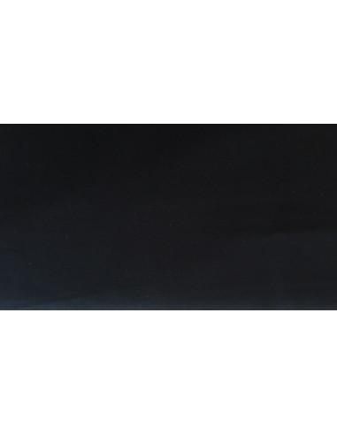 Tela patchwork negro