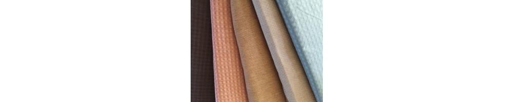telas japonesas patchwork  tienda online o en Madrid