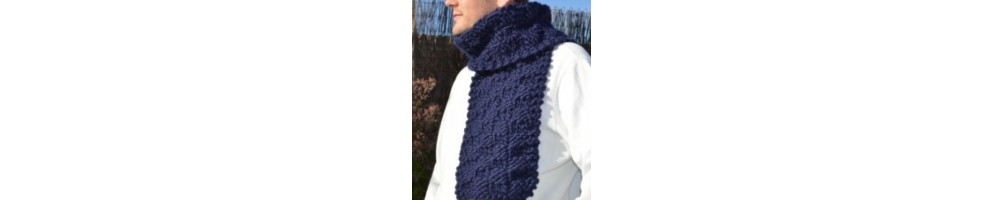 ovillos ideales para tejer o crochet / ganchillo.