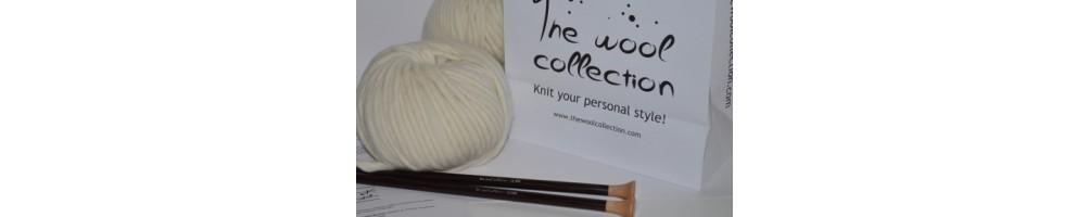 Highland wool, Peruvian Highland Wool, lana del Peru