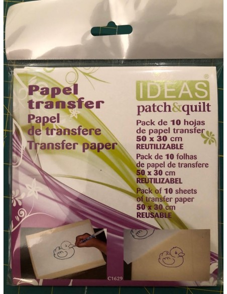 Papel Reynolds Freezer Paper 50""