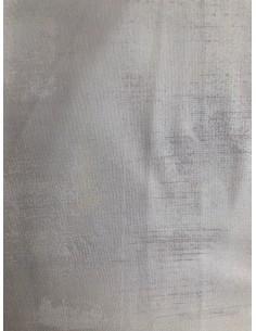 Tela patchwork Grunge blanca Moda