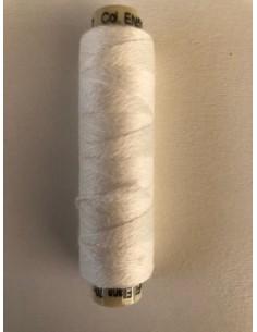 Hilo lana rojo Ellana de Sue Spargo EN50