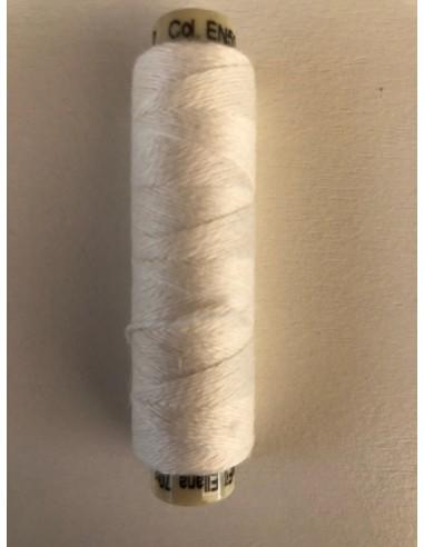 Hilo lana natural Ellana de Sue Spargo EN50