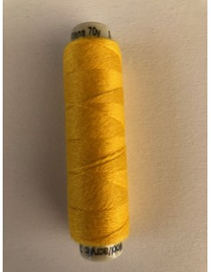 Hilo lana Ellana de Sue Spargo EN34