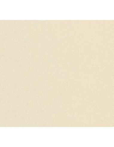 Tela de lana merino 43 x 65 cm Sue Spargo color beis