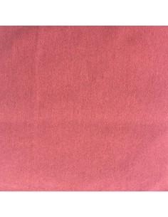 Tela lana rosa extra suave por metros Riley Blake