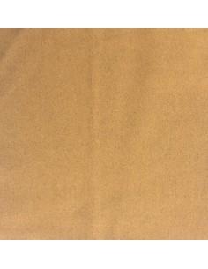 Tela lana dorada extra suave por metros Riley Blake
