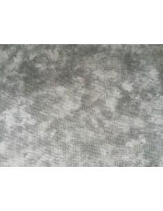 Tela base patchwork mármol grisáceo